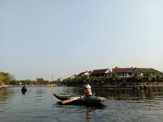 Valokuva: Hanoi