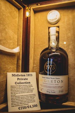 Revolution Craft Beer & Whiskey Bar: www.revolutionwaterford.com  Best Whiskey Bar in Ireland