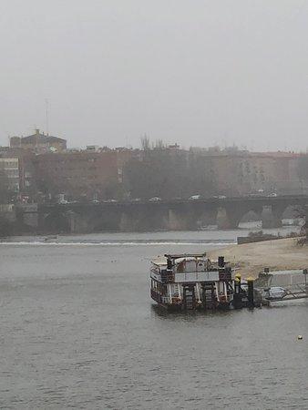 Puente Mayor