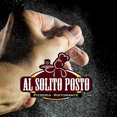 Enjoy our sicilian traditional food