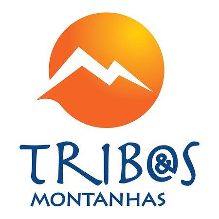 Tribos Tours