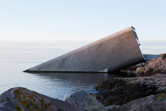 Lindesnes, Norge: under_copyright_Inger_Marie_Grini_Bo_Bedre_Norge