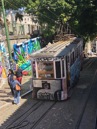 Lisboa City Photo