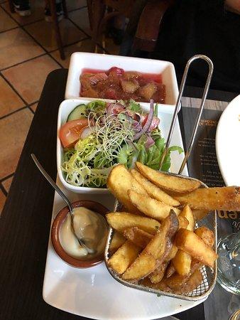 restaurant 't edelhert, elspeet - restaurantbeoordelingen van 2019
