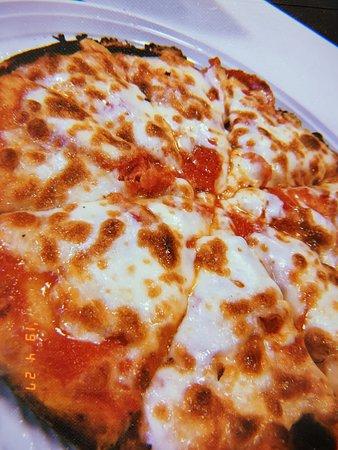 Pizzeria Pari e Dispari