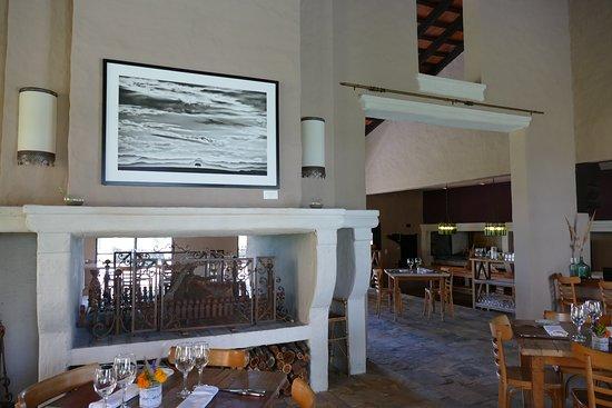 茉莉小屋飯店照片