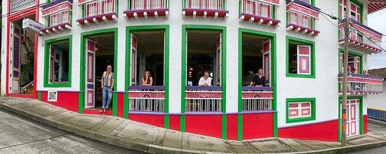Restaurante Jose Fernando照片