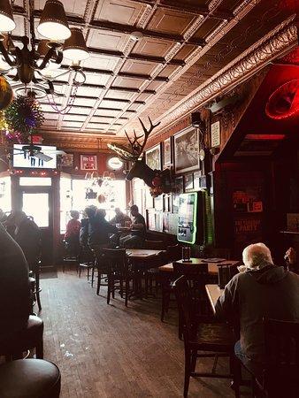 neumanns bar saint paul bar restaurant reviews photos phone rh tripadvisor com
