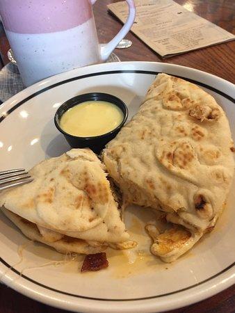 Tags Cafe, Cincinnati - Restaurant Reviews, Photos & Phone