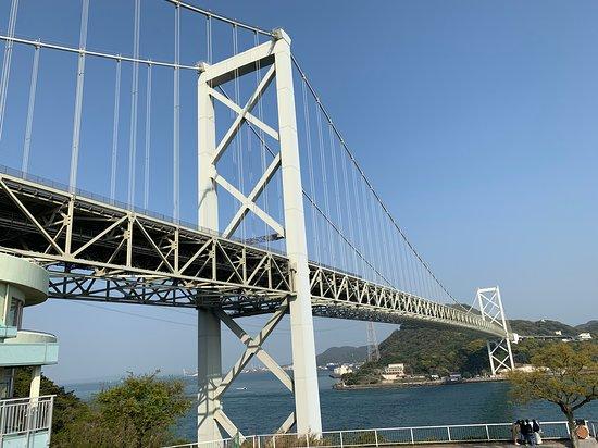 Kammon Bridge