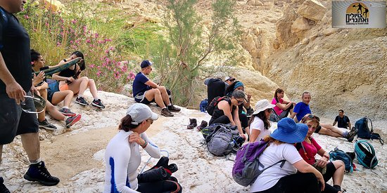 Tiyoolim & Etgarim: ואדי  איבן חמד בירדן  חברת טיולים ואתגרים מוציאה טיולי איכות לממלכה  להזמנת טיול 03-656-44-88