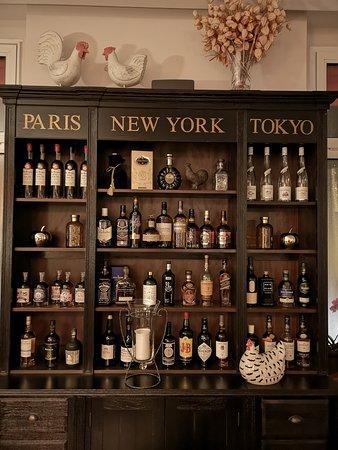 40 whiskys à découvrir