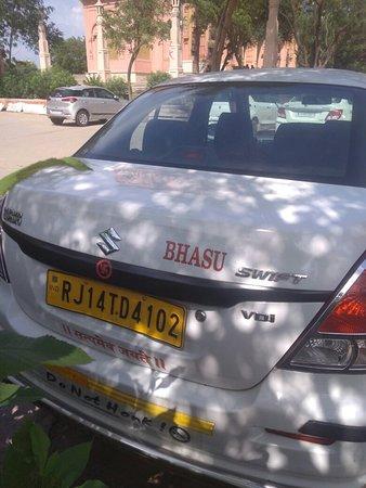 Rajputana Tours India