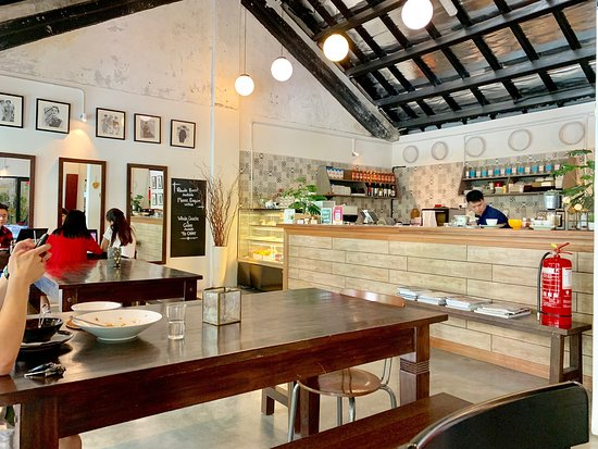 Limapulo restaurant kleinbettingen legal sports betting states