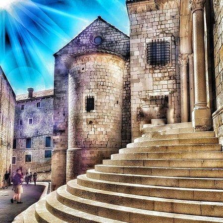 Dubrovnik Adventures