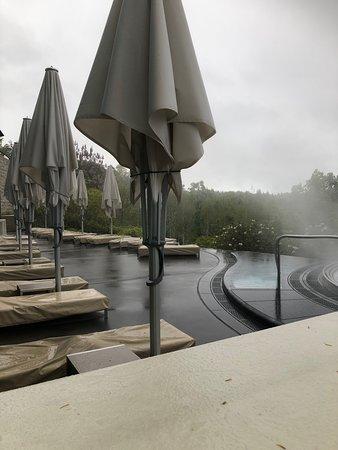 Dolder Grand Spa