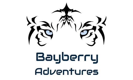 ‪Bayberry Adventures‬