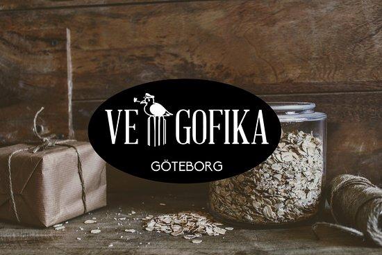 VeGofika Göteborg