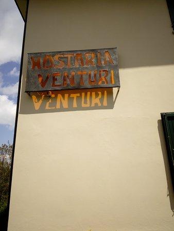 Un buonissimo pranzo genuino, se volete mangiare cose buone e genuine, venite qui e trovate buona di buona cucina emiliana nelle colline reg