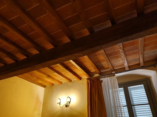 Bed & Breakfast Baldovino di Monte Image