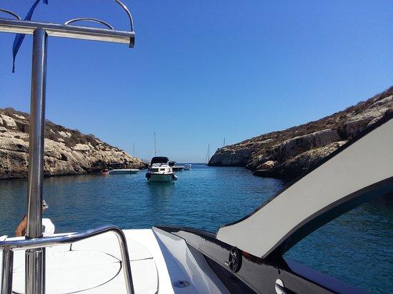 Flytime Malta 사진