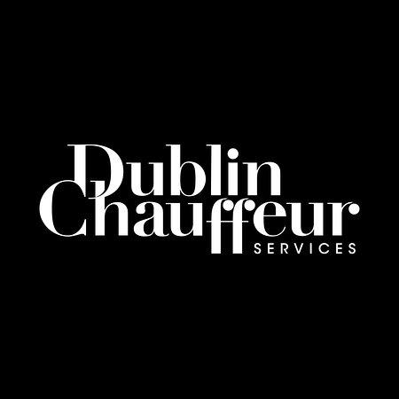 Dublin Chauffeur Services
