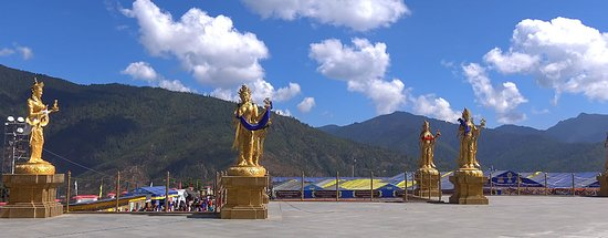 Travels2Nepal give you the privilege to explore the spirituality and tranquility of this Himalayan Country. A small trip to Nepal will create a sense of serenity and peace. #NepalTourPackages https://www.travels2nepal.com/nepal-tour-packages