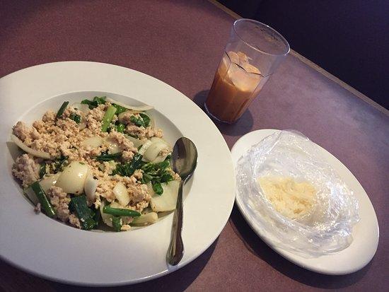Tasty Thai, Kansas City - Menu, Prices & Restaurant Reviews