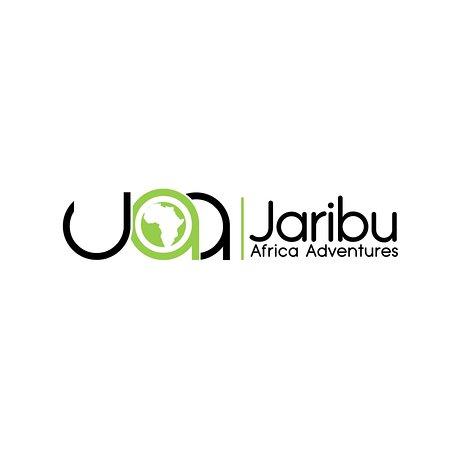 Jaribu Africa Adventures