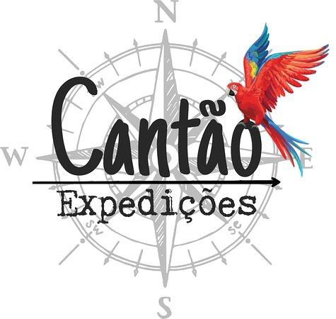 Cantão Expedições