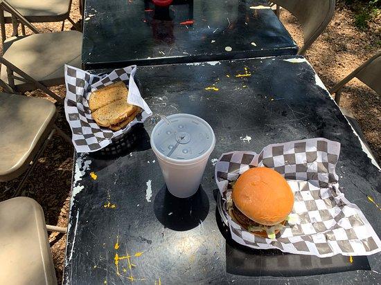 Fat Boy Burgers 이미지