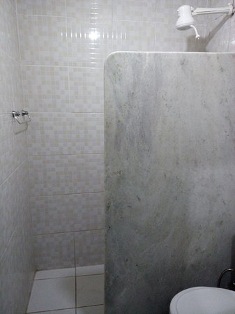 Tripadvisor - Apartamento de casal - תמונה של Hotel Costa Verde, פורטו סגורו