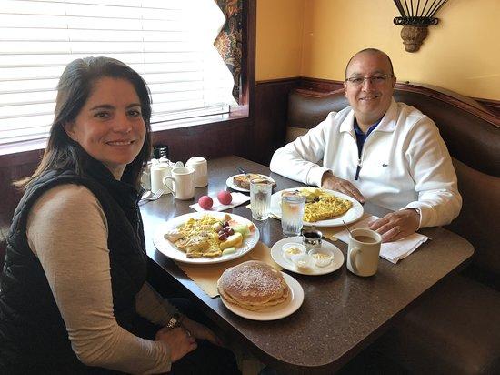 Liberty Restaurant Libertyville Restaurant Reviews
