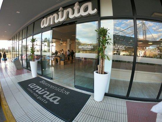 El mejor Sitio para compartir en Tunja y Boyacá!