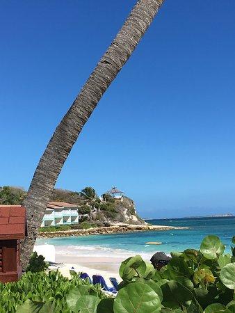 Ảnh về Pineapple Beach Club Antigua - All Inclusive