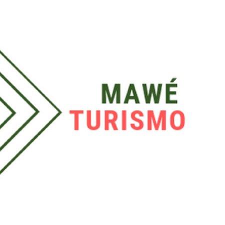 Mawé Turismo