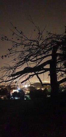 Kaisariani, Греция: Καισαριανή