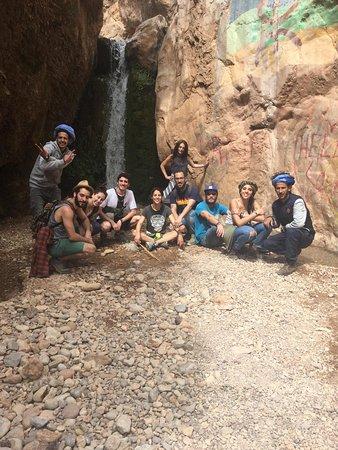 Saghru Travel Tours