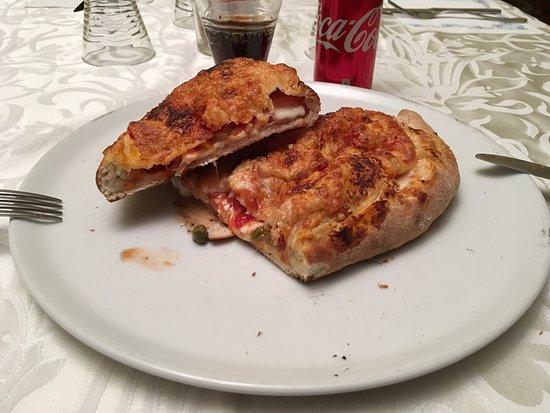 Piccadilly Ristorante-Pizzeria