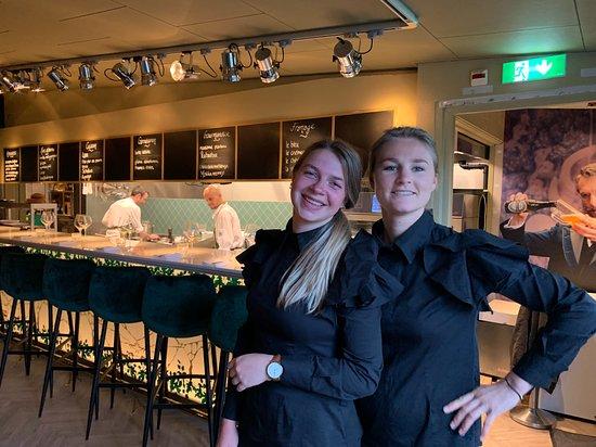 The 10 Best French Restaurants In Amsterdam Tripadvisor