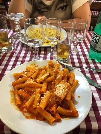 Foto Ristorante Pizzeria Al 39