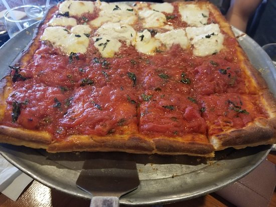 Aniello's Pizza & Italian Photo
