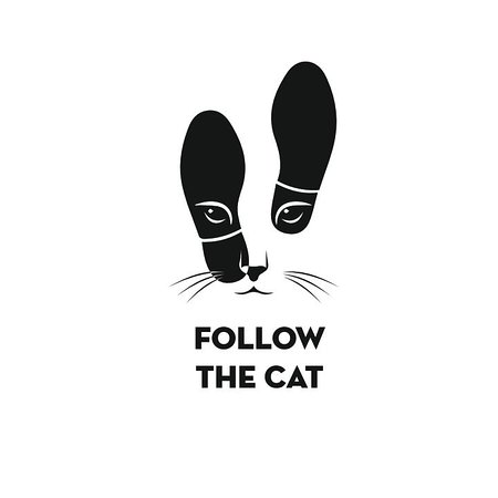 Follow the Cat