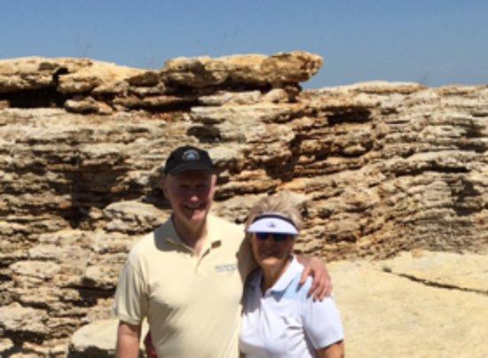 Don Gardner Pitch 'n' Putt Golf Course