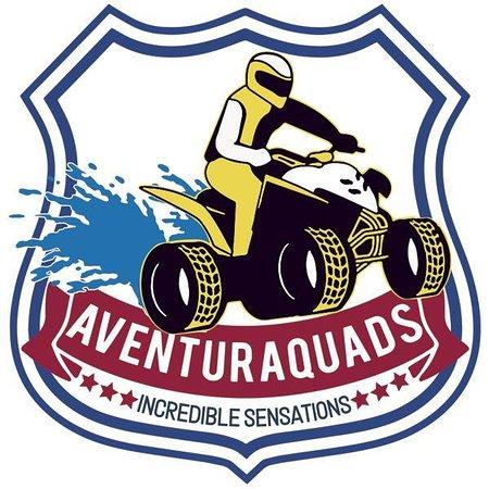 Aventura Quads Salou