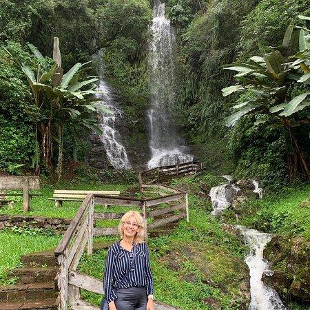 Alto Feliz Rio Grande do Sul fonte: media-cdn.tripadvisor.com