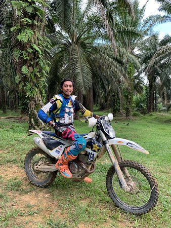 Moto Maniac Dirt Bike Enduro & Tours (Rawang) - 2019 All You Need to