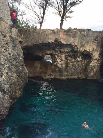 Rick's Cafe (Negril) - 2019 All You Need to Know BEFORE You