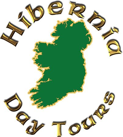 Hibernia Day Tours