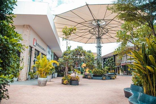 Eden Garden Mall Phnom Penh 2020 All You Need To Know Before You Go With Photos Phnom Penh Cambodia Tripadvisor